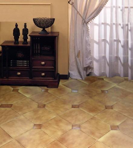Напольная плитка Anadolu33х33 см