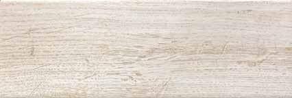 Напольная плитка Sadon Savana Blanco 15x45