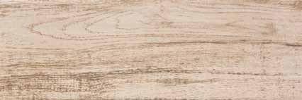 Напольная плитка Sadon Savana Crema 15x45