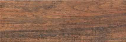 Напольная плитка Sadon Savana Moro 15x45