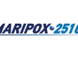 Напольные покрытия - MARIPOX® 2510