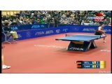 Фото  6 Спортивный линолеум для настольного тенниса TENNIS DE TABLE (Франция) 2638829