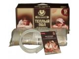 мат двужильный 2НК 900 (6,5 кв.м) Бесплатная доставка по Украине!
