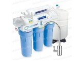 Наша вода ABSOLUTE 5-50 Фильтр обратного осмоса