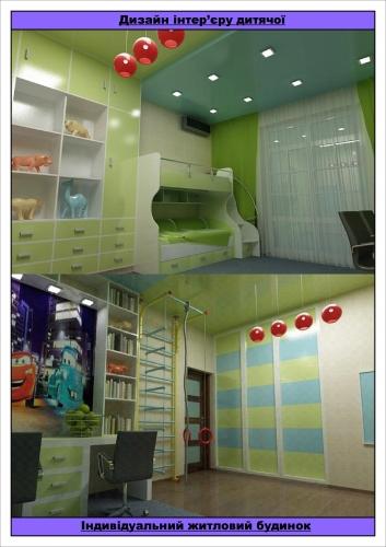 Наши дизайнеры профессионально разработают для Вас дизайн интерьера дома, квартиры, кафе или офиса.