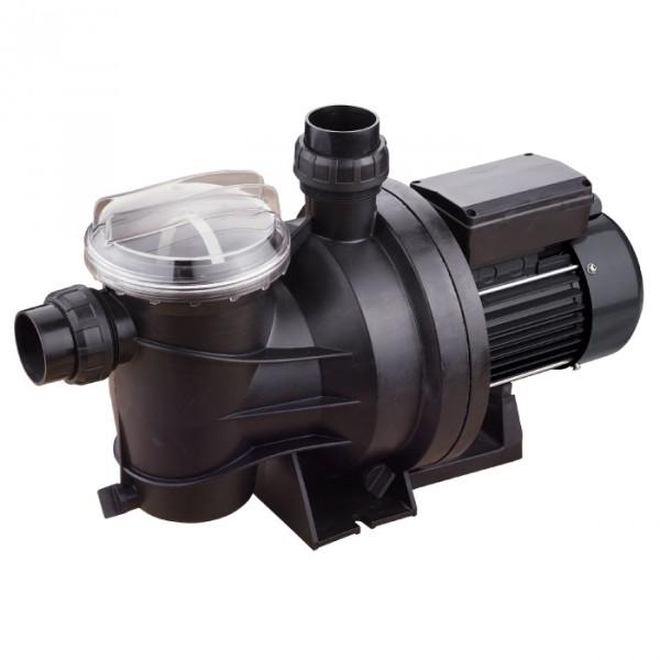 Насос для басейна Sprut FCP-550