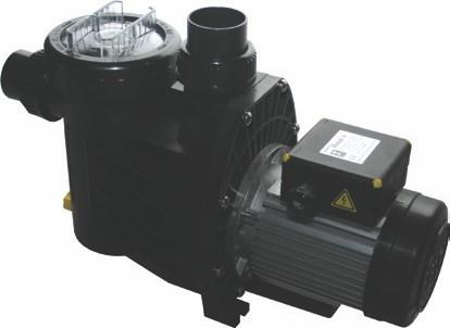 Насос для бассейна Magic 6 производства SPECK BADU (Германия)произв. 6 куб. час Надежный с малым уровнем шума.