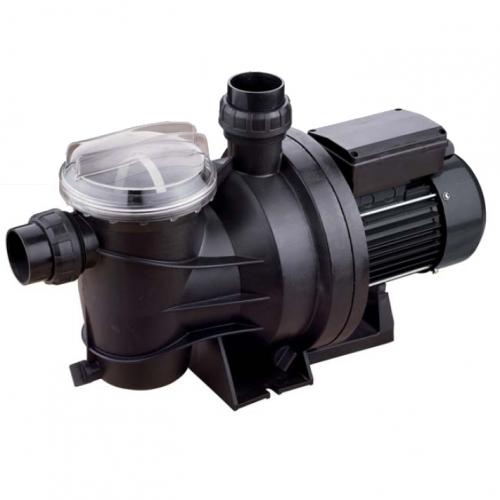 Насос для бассейна Sprut FCP-550