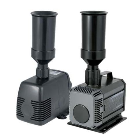 Насос для фонтана Sprut FSP-1143