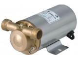 Насос для повышения давления SPRUT 15WBX-10