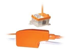 Насос для сбора конденсата Mini Orange