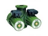 Насос DPH 60/280.50 T, циркуляционный