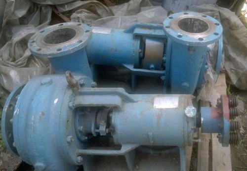 Насос Х 280 /29 КСД новий , 2 шт. Актуальна вартість на www.dvigatel13.com.ua