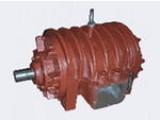 Лопатки(пластины)для вакуумных насосов и компрессоров КО-503, НВПР-240 и др.