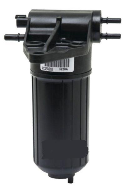 Насос подкачки топлива электрический к двигателю Perkins 1100