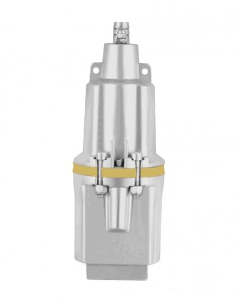 Насос вибрационный ДНІПРО-М НВ-1 Максимальный напор 70м;