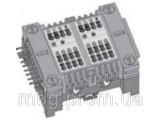 Насосний модуль 230V