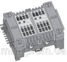 Насосний модуль 24V