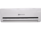 Настенная сплит-система DEKKER DSH95R/T Titan