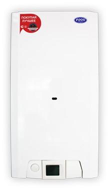 """НАСТЕННЫЕ КОТЛЫ Автоматика """"SIT""""-845 (Италия) КОТЛЫ МОЩНОСТЬЮ ОТ 16 ДО 24кВт 4668-5256грн."""