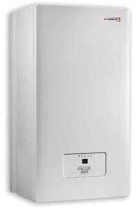Настенный электрический котел Protherm Скат 6 кВт (220/380В)