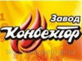 Фото  2 Настенный газовый конвектор АКОГ 3-СП Ужгород SIT 2023377