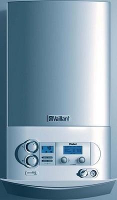 Настенный газовый котел Vaillant turboTEC plus VUW INT 242-5 H