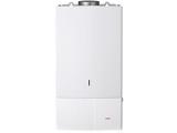 Фото  1 Настенный газовый водонагреватель, колонка газовая AEG GWH 11E N13 2022694