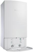 Настенный котел Bosch Gaz 5000 W является продуктивным и универсальным обогревателем