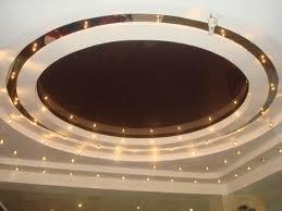 Натяжные потолки матовые , глянцевые, фотопечать на потолке