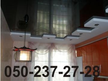 Натяжные потолки в Херсонской области . Каховка, Новая Каховка, Скадовск, Чаплынка