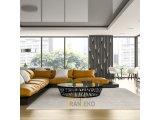 Фото 1 Натяжные потолки в квартире от производителя 341857