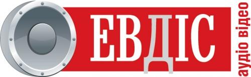 Научно- производственная фирма ЭВДИС, ООО