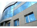 Навесной вентилируемый фасад - НВФ - Низкие цены
