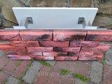 Фото  3 Навесной Вентилируемый Фасад StrimROCK на алюминиевой подсистеме с декоративным камнем (кирпичем) 2330336