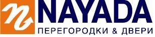 Наяда Украина