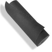 Наждачная бумага (шлифшкурка) ЗАК Водостойкая на тканевой основе. Зерно: P 24 - P 400