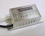 Негерметичные блоки питания 12В - переменное напряжение AC110/AС220(для светодиодного оборудования)