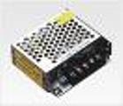 Негерметичные блоки питания 12В - постоянное напряжение AC85-132/AC180-264 (для светодиодного оборудования)
