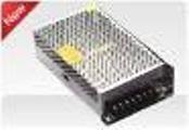 Негерметичные блоки питания 24В - постоянное напряжение AC110/AС220(для светодиодного оборудования)