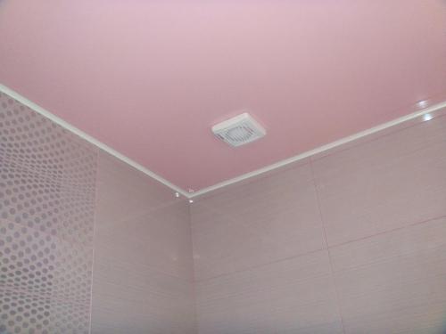 Немецкие матовые натяжные потолки, уточняйте скидки по телефону