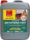 NEOMID 440 АНТИСЕПТИК ДЛЯ НАРУЖНЫХ РАБОТ 5л