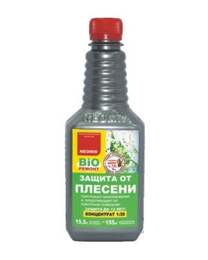 NEOMID Bio Ремонт КОНЦЕНТРАТ 0.5л