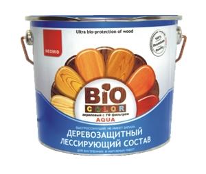NEOMID Biocolor Aqua 3л