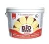 NEOMID Biocolor Base 5л