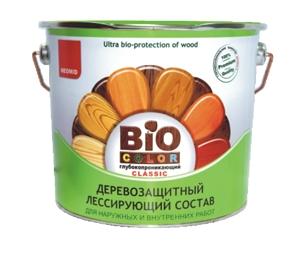 NEOMID Biocolor Classic 2.7л