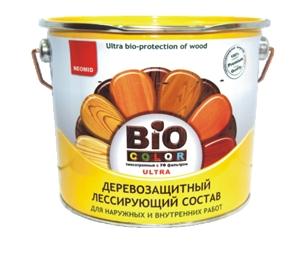 NEOMID Biocolor Ultra 0,9 л.