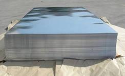 Нержавеющие полированные листы AISI 304, AISI 430. Лист н/ж полированный 0.5 мм-3.0 мм .