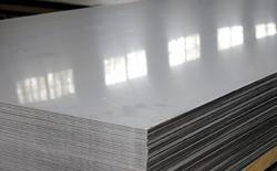 НержАВеющий лист AISI 304, AISI 316, AISI 430, AISI 410, AISI 201 (ВА, 2В, 4N): 0.5-40 мм