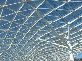 Фото 7 Балки покрытия и перекрытия, металлоконструкции 330040